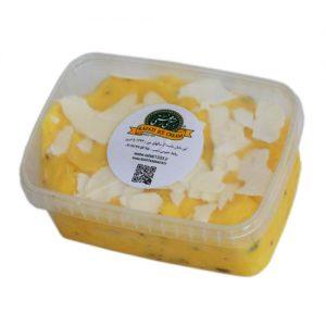 بستنی سنتی ویژه یک کیلویی