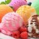 تحقیق ژاپنی ها درباره بستنی